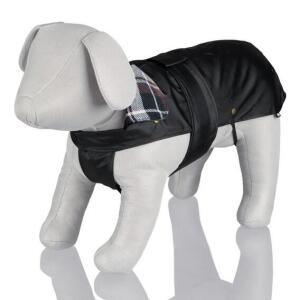 Защитная попона для собак Trixie Paris, размер 40см.