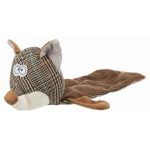 Игрушка для собак Trixie, размер 40см.