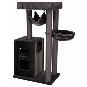 Домик для кошки Trixie Amadeus, размер 163см.