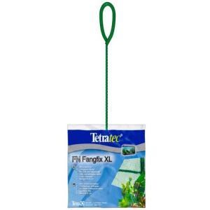 Сачок Tetra  FN Fangfix XL