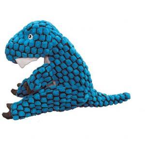 Игрушка для собак Kong T-Rex