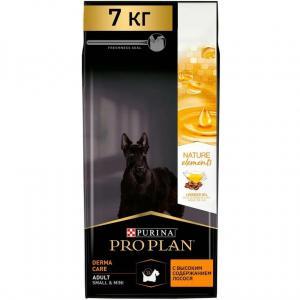 """Корм для собак Pro Plan """"Natur El"""" Adult, 7 кг"""