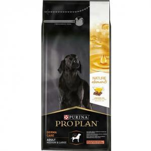 """Корм для собак Pro Plan """"Natur El"""" Adult, 10 кг"""