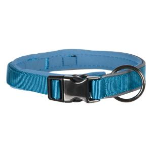 Ошейник для собак Trixie Experience L, синий