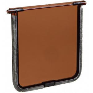 Сменный элемент для дверцы Trixie Replacement Flap