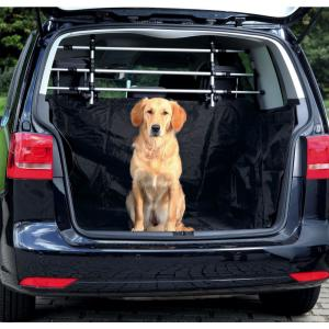 Подстилка для собак Trixie, размер 230х170см.
