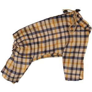Комбинезон-дождевик для собак Гамма Йорк, размер 22х19х13см., цвета в ассортименте