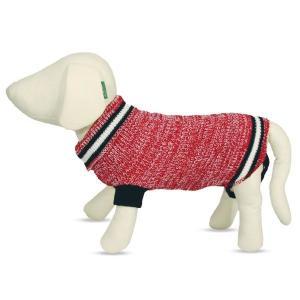 Свитер для собак Triol FFS010