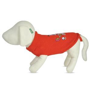 Свитер для собак Triol FFS012