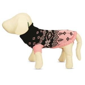 Свитер для собак Triol 7551B, размер 35см.
