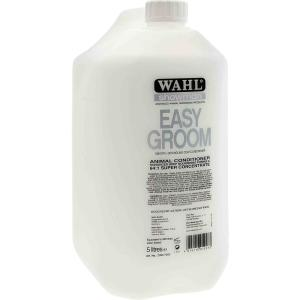 Кондиционер для собак и кошек Moser Wahl Easy Groom, 5 л