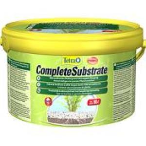 Питательный грунт для растений Tetra  CompleteSubstrate, 2.6 кг