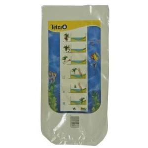 Пакет для рыб Tetra  L