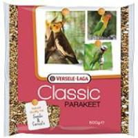 Фотография товара Корм для попугаев Versele-Laga Classic Big Parakeet, 600 г
