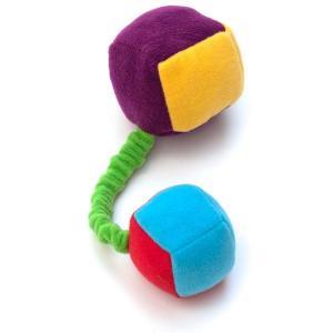 Игрушка для собак Osso Fashion Toys, размер 23х9см.