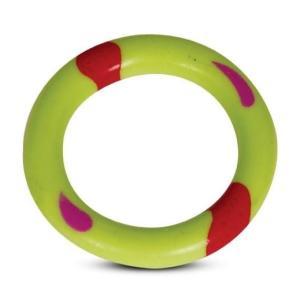 Игрушка для собак Triol M, размер 8.5см.