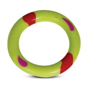Игрушка для собак Triol S, размер 6см.
