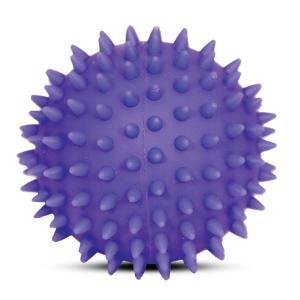 Игрушка для собак Triol, размер 9см., цвета в ассортименте
