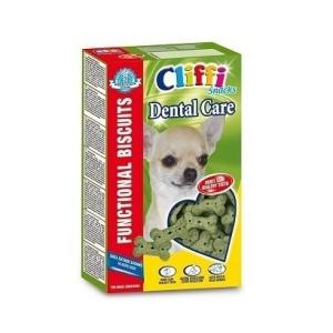 Лакомство для собак Cliffi Dental care small, 300 г