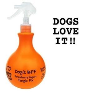 Спрей-уход для собак Pet Head DOG'S BFF