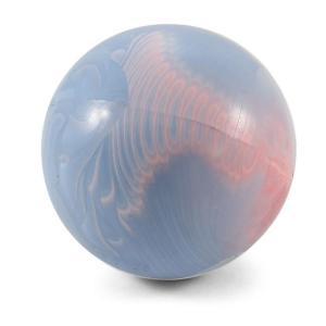 Мяч литой Гамма