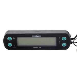 Термогигрометр электронный для террариума Repti-Zoo