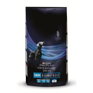 Корм для собак Purina Pro Plan Veterinary Diets DRM, 12 кг