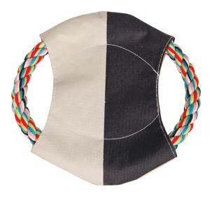 Игрушка для собак Triol, цвета в ассортименте