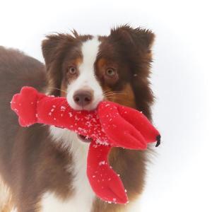 Игрушка для собак Osso Fashion