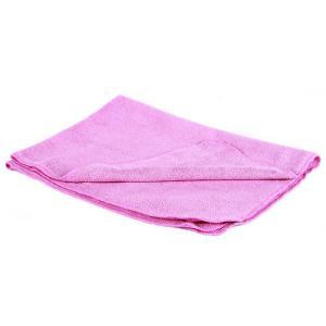 Полотенце для собак Osso Fashion, размер 50x70см., фиолетовый