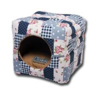 Фотография товара Домик для собак и кошек Katsu S