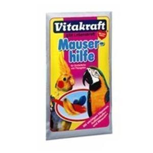 Корм для попугаев Vitakraft