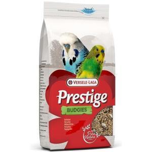 Корм для попугаев Prestige, 1 кг