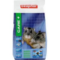 Фотография товара Корм для мелких грызунов Beaphar Care +, 250 г, зерновые