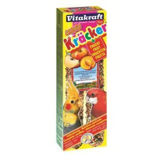 Крекеры для австралийских попугаев Vitakraft 10615, 200 г