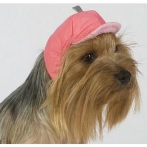 Шапка для собак Тузик 9275