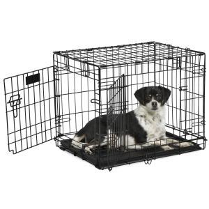 Клетка для животных Midwest Contour, размер 1, размер 63х45х50см.