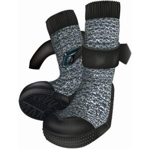Носки для собак Trixie Walker XXS, 2 шт.