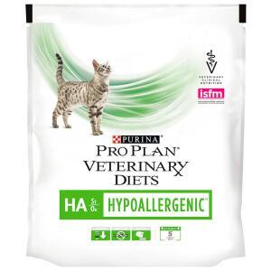 Корм для кошек Purina Pro Plan Veterinary Diets HA, 325 г