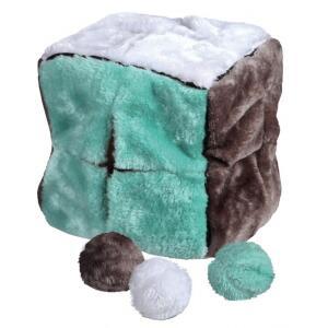 Игрушка для собак Trixie, размер 21см.