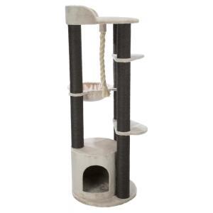Домик для кошки Trixie Tomas, размер 163см.