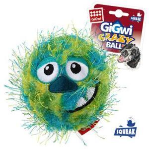 Игрушка для собак GiGwi 75341