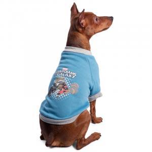 Толстовка для собак Triol Marvel M