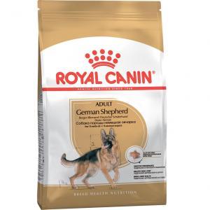 Корм для собак Royal Canin German Shephard, 3 кг