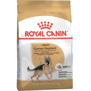 Корм для собак Royal Canin German Shephard, 11 кг