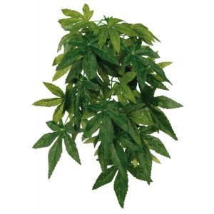 Растение для террариумов Trixie Abutilon M, размер 20×30см.