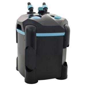 Фильтр для аквариумов Laguna 608 S, размер 19х19х29см.