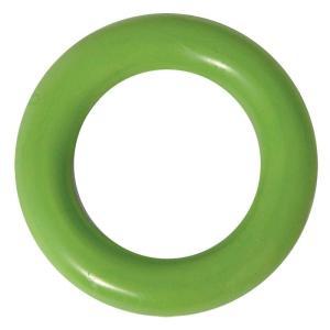Игрушка для собак Гамма Иг-13500 S, размер 10см., цвета в ассортименте