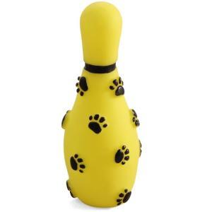 Игрушка для собак Triol 73031, размер 5.5х14см.