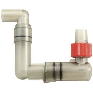 Трубка соединительная к фильтру Laguna ЗЧ-371